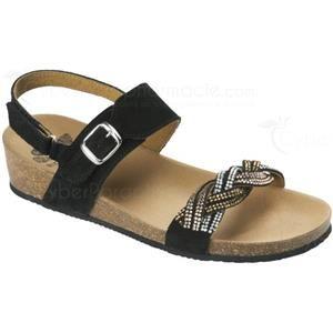 1bb07805e19 Chaussures Scholl EVELYNE SANDAL