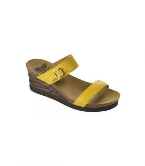 d5c6ca66b32 Chaussures Scholl MORELLA