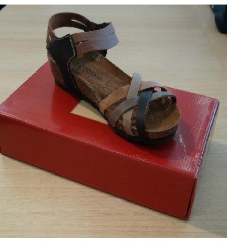 Chaussures Sabatini 942