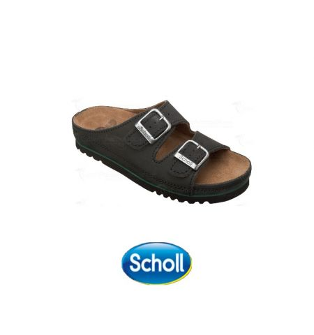 Chaussures Scholl AIR BAG