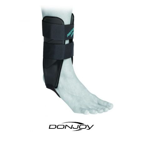 Attelle de cheville Aircast Light® - Donjoy