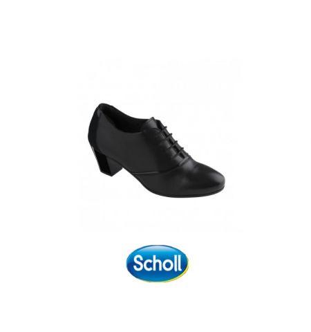 Chaussures Scholl AMALIA