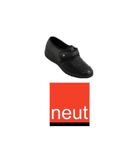 Chaussures Neut ANGE