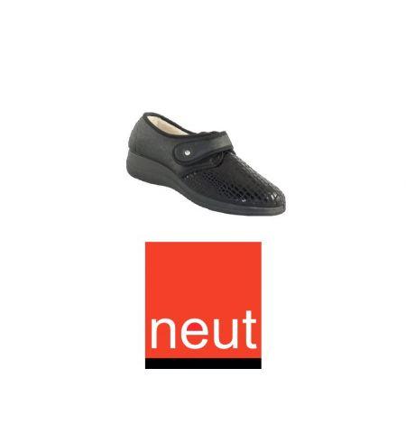 Chaussures Neut ANGE WINTER