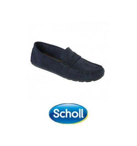 Chaussures Scholl ANSER