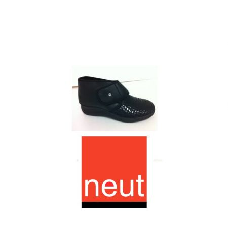 Chaussures Neut ASTRE noir pointure 40
