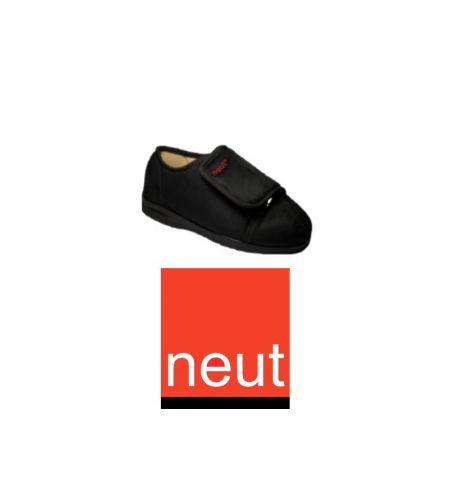 Chaussures NEUT BALLADIN BAS