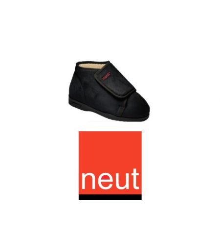 Chaussures NEUT BALLADIN HAUT