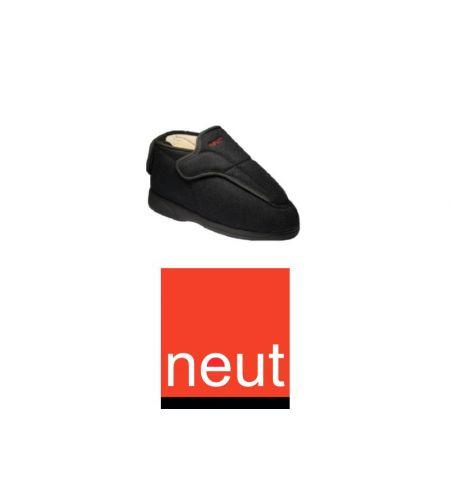 Chaussures Neut BALLADIN XXL