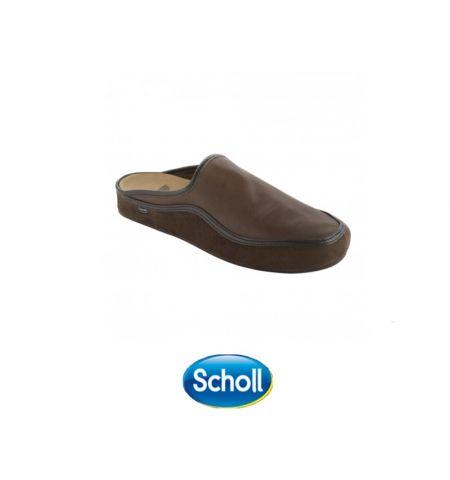 Chaussures Scholl BRANDY