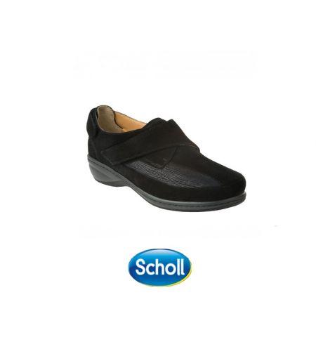 Chaussures Scholl BRENDA REI