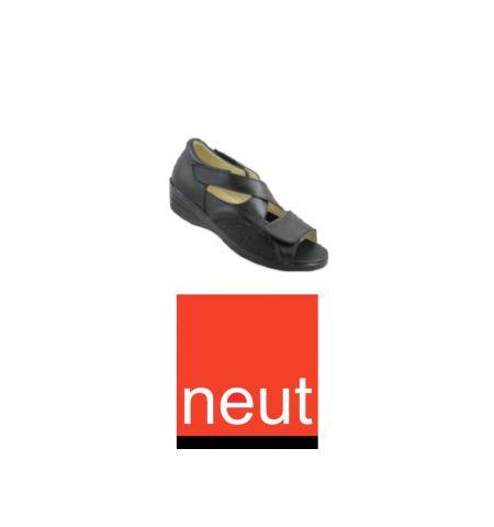 Chaussures Neut BRIGITTE
