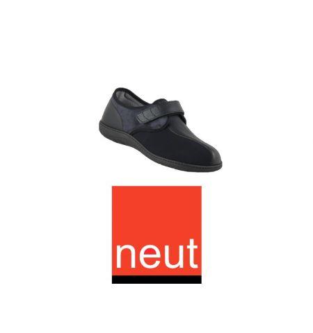 Chaussures Neut CHAMBERY