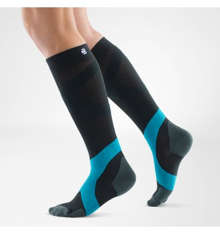 Chaussettes de compression TRAINING