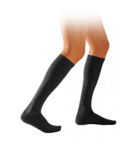HOMME - Chaussettes de compression INITIAL classe 1
