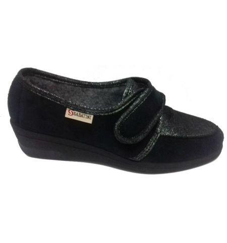 Chaussures Sabatini 661