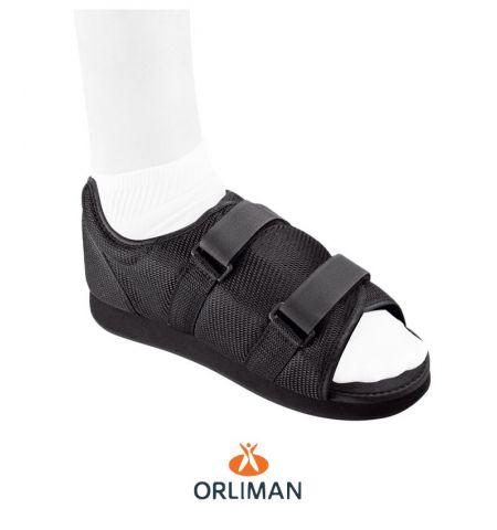 Chaussure de marche basse