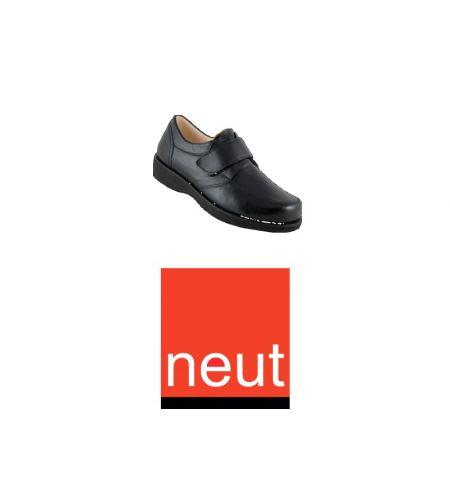 Chaussures Neut COURCHEVEL