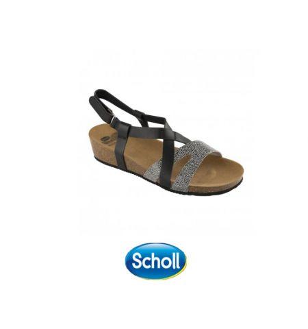 Chaussures Scholl CINDY pointure 38