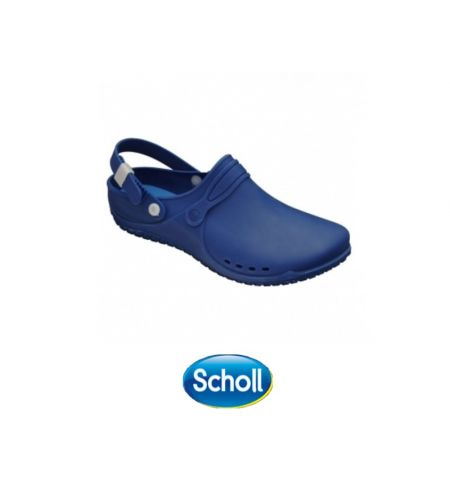 Chaussures Scholl CLOG PROGRESS