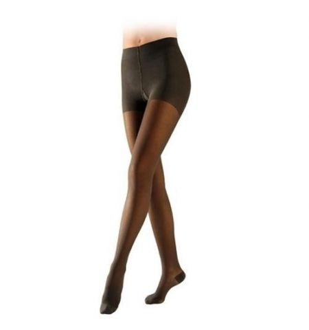 FEMME - Collants de contention DIAPHANE classe 2