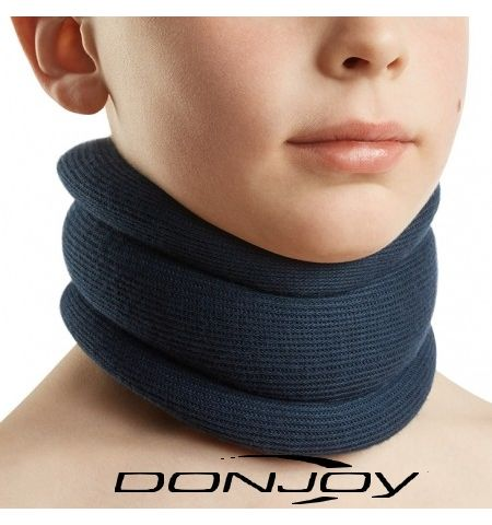 ENFANT - Collier cervical anatomique C1