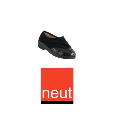 Chaussures Neut CONTEMPORAIN