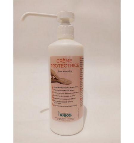 Crème protectrice Anios