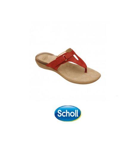 Chaussures Scholl CROSET