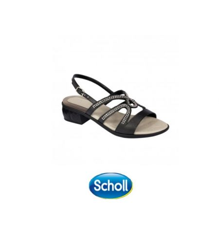 Chaussures Scholl DANAE pointure 37