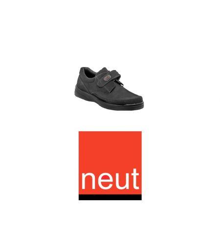 Chaussure Neut DEAMBULO L