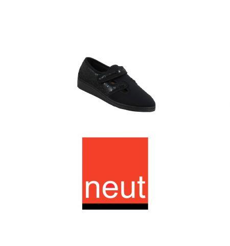 Chaussure Neut DEAUVILLE