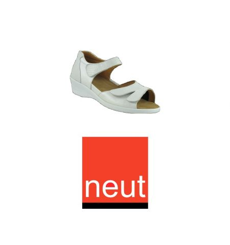 Chaussures Neut DIVA