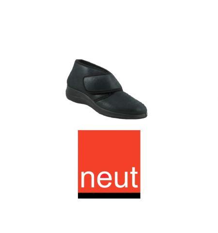Chaussures Neut EDEN