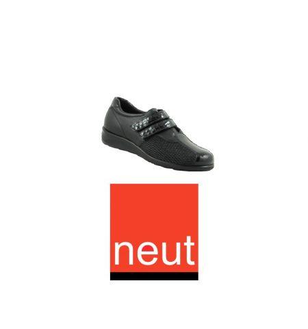 Chaussures Neut EGERIE