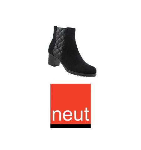 Chaussures Neut ELENA