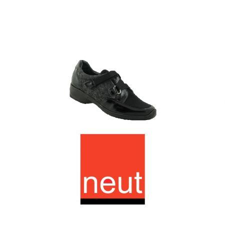 Chaussures neut ESTELLE Pointure 37