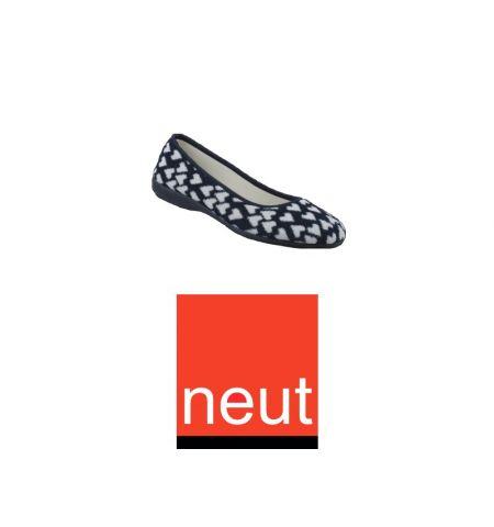 Chaussures Neut FARANDOLE Pointure 37
