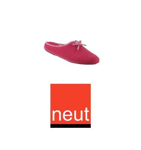 Chaussures Neut FIBY