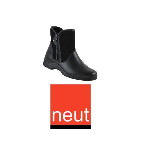 Chaussures Neut GABOR