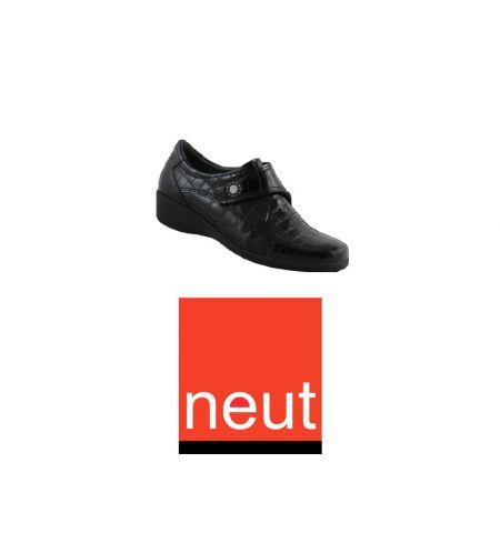 Chaussures Neut GARDENIA