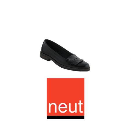Chaussures Neut GIGI