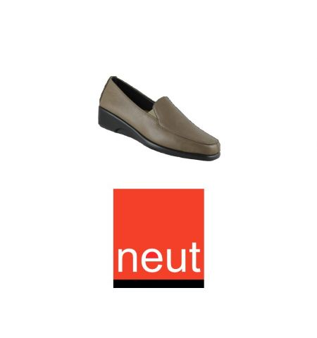 Chaussures Neut GIPSY