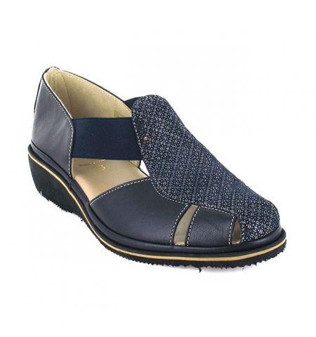 Chaussures Hergos h1104