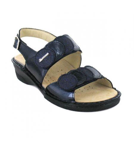 Chaussures Hergos H907