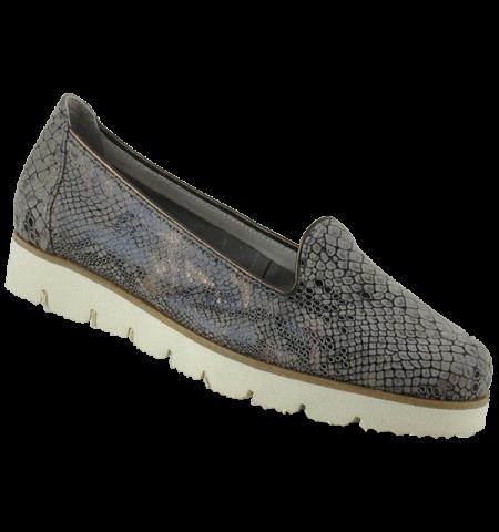 Chaussures Neut ICONE python