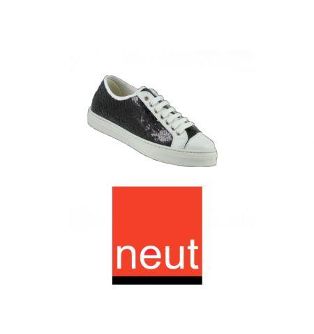 Chaussures Neut INDIANA