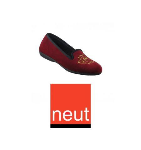 Chaussures Neut JET-SET