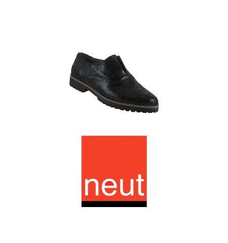 Chaussures Neut JULIE