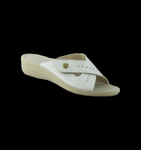 Chaussures Neut LEILA